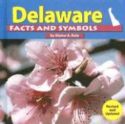 Delaware Facts and Symbols