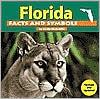 Florida Facts and Symbols - Emily McAuliffe