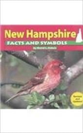 New Hampshire Facts and Symbols - DuBois, Muriel L.