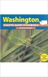 Washington Facts and Symbols - McAuliffe, Emily