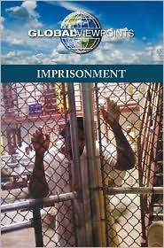 Imprisonment - Noah Berlatsky