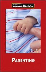 Parenting - Noel Merino