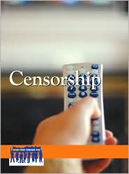 Censorship - Gale Group