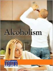 Alcoholism - Tamara Roleff