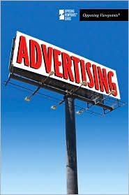 Advertising - Gale Group