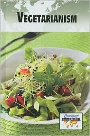 Vegetarianism - Debra A. Miller, Gale Editors (Editor)