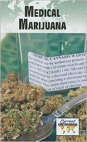 Medical Marijuana - Noel Merino
