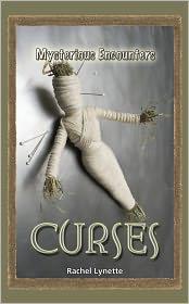 Curses