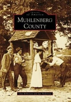Muhlenberg County - Roberson, Cleo Anderson, Jan