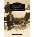 Port Clinton, the Peninsula and the Bass Islands - Sally Sue Witten