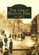The Great Fire of 1872
