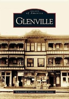 Glenville - The Schenectady County Historical Societ
