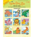 The Bean Bag Zoo Collector's Series, Book a - Catherine Rollin