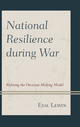 National Resilience during War - Eyal Lewin