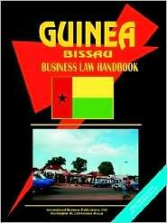 Guinea Business Law Handbook