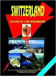 Switzerland - Usa Ibp