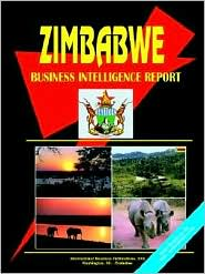 Zimbabwe Business Intelligence Report - Usa Ibp