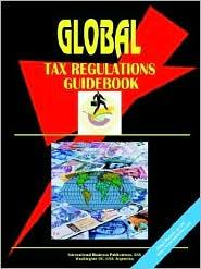 Global Tax Regulations Guidebook - Usa Ibp