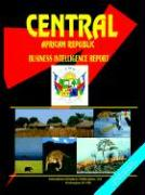 Central African Republic Business Intelligence Report