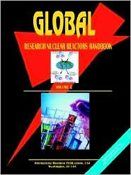 Global Research Nuclear Reactors Handbook, Volume 2 - Usa Ibp
