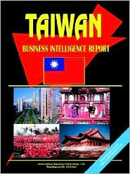 Taiwan Business Intelligence Report - Usa Ibp