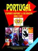 Portugal Export-Import Trade and Business Directory