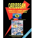 Caribbean Community and Common Market Business Law Handbook - Usa Ibp