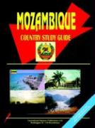 Mozambique Country Study Guide