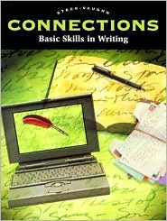 Basic Skills in Writing - Houghton Mifflin Harcourt