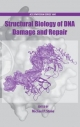Structural Biology of DNA Damage and Repair - Michael Stone