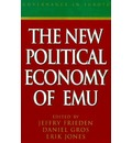 The New Political Economy of EMU - Jeffry A. Frieden
