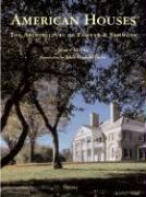 American Houses:  The Architecture of Fairfax & Sammons: The Architecture Of Fairfax & Sammons