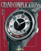 Grand Complications, Volume II