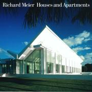 Richard Meier Houses and Apartments
