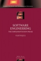 Software Engineering - Claude Petitpierre