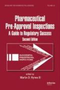 Pharmaceutical Pre-Approval Inspections: A Guide to Regulatory Success