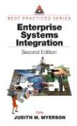 Enterprise Systems Integration, Second Edition