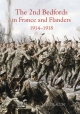 2nd Bedfords in France and Flanders, 1914-1918 - M.G. Deacon