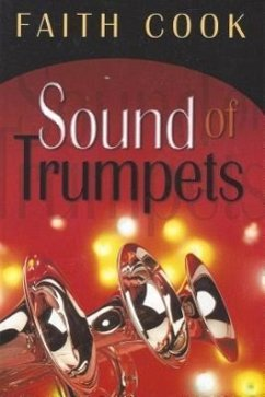 Sound of Trumpets - Cook, Faith