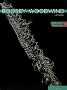 The Boosey Woodwind Alto Saxophone Repertoire, Book C: With Keyboard Accompaniment