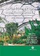 Rural Change and Sustainability - S. J. Essex; Professor Andrew W. Gilg; R. Yarwood; J. Smithers