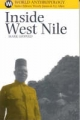 Inside West Nile - Mark Leopold