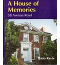 A House of Memories - Hana Raviv