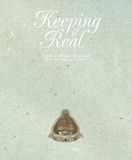 Keeping It Real - Achim Borchardt-Hume, Whitechapel Art Gallery