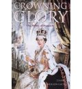 Crowning Glory - Charles Neilson Gattey