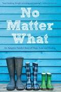 No Matter What - Sally Donovan