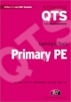 Learning to Teach Primary PE - Julie Shaughnessy;  Jon Spence;  Maxine Trace;  Ian Pickup;  Lawry Price