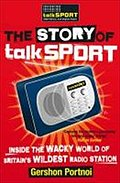 The Story of talkSPORT