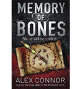 Memory of Bones - Alex Connor