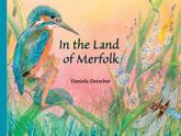 In the Land of Merfolk - Daniela Drescher